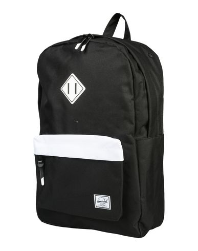 THE HERSCHEL SUPPLY CO. BRAND Backpack & fanny pack 45322341UO