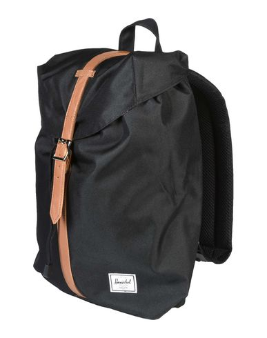 THE HERSCHEL SUPPLY CO. BRAND Backpack & fanny pack 45322348AH