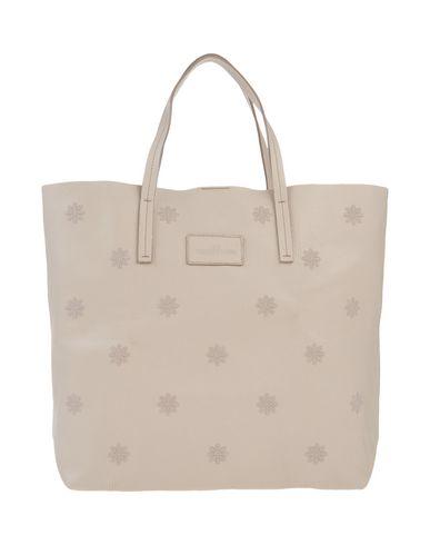 DONATELLA LUCCHI Handbag 45322536CC