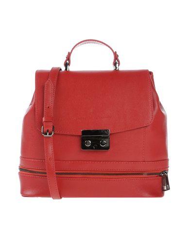 JEAN LOUIS SCHERRER Handbag 45322789WH