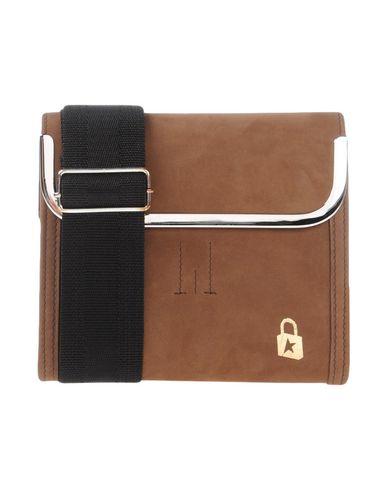 GOLDEN GOOSE Handbag 45322849RC