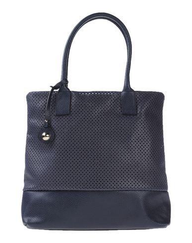 NICOLI Handbag 45322941LE