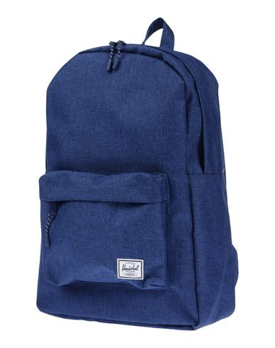 Herschel Supply Co. Herschel Supply Co. Mochila Y Riñonera Pack Sac À Dos Et Fanny vente 2015 BbFgmf