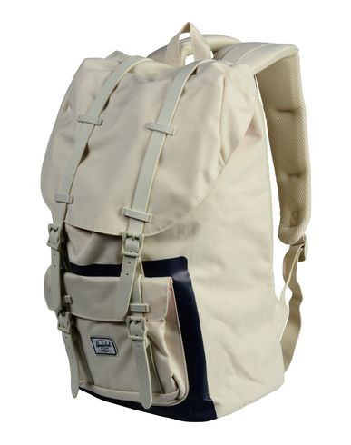 THE HERSCHEL SUPPLY CO. BRAND Backpack & fanny pack 45322996DX