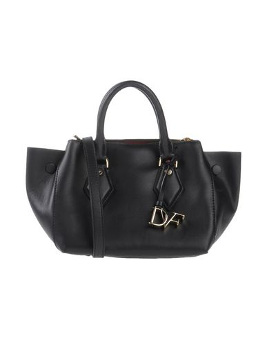 DIANE VON FURSTENBERG Handbag 45323100BM