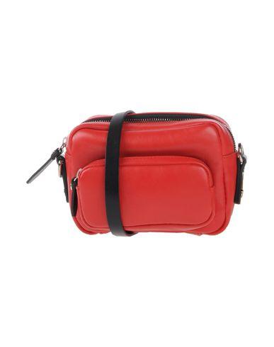 ARTIMINORI Across-body bag 45323155SP