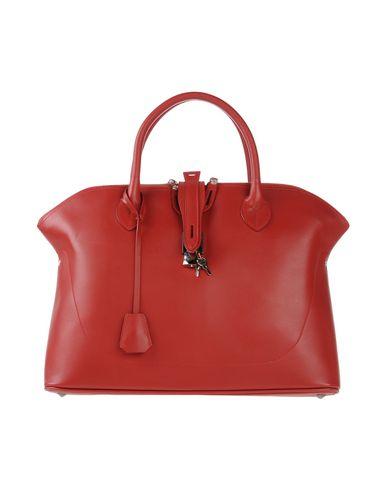 GOLDEN GOOSE Handbag 45323219IF