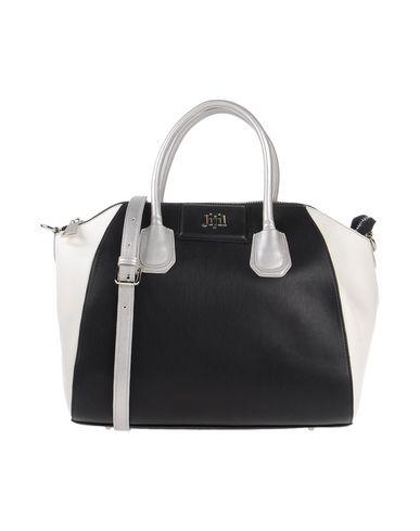 JIJIL Handbag 45323350DP