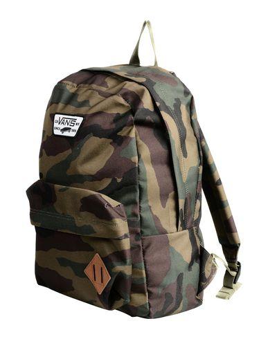 VANS Backpack & fanny pack 45323364RR
