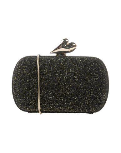 DIANE VON FURSTENBERG Handbag 45323367KC
