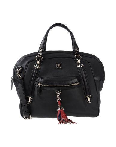 PIERO GUIDI Handbag 45323593VQ
