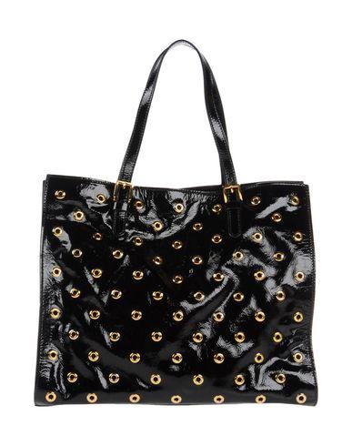 RED(V) Handbag 45323939JS