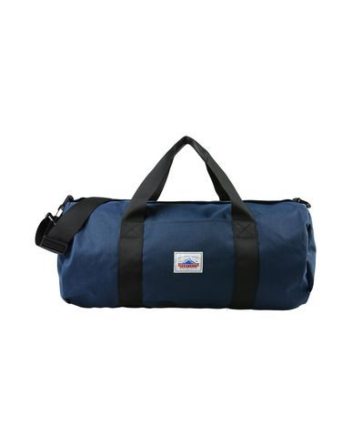 PENFIELD Gym bags and sports backpacks 45324074UP