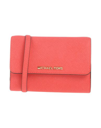 official michael kors outlet website  michael kors handbag