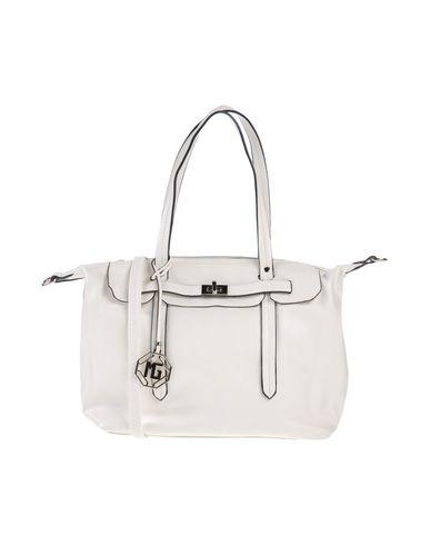MARINA GALANTI Handbag 45324589VF