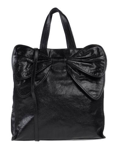 RED(V) Handbag 45324615GX