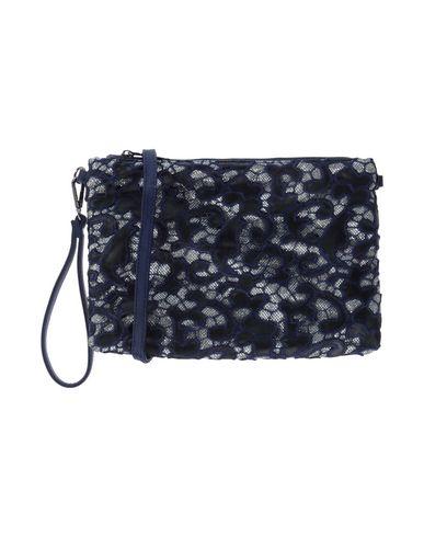 MARINA GALANTI Handbag 45324979TO
