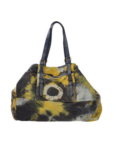 JEROME DREYFUSS Handbag 45325437TG