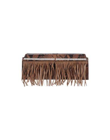 LOLA CRUZ Handbag 45326048CR