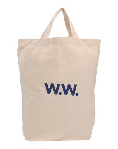 WOODWOOD Handbag 45326539FJ