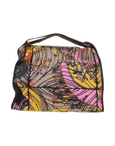 MALIPARMI Handbag 45326651JE
