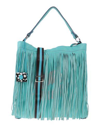 GABS Handbag 45326984WK