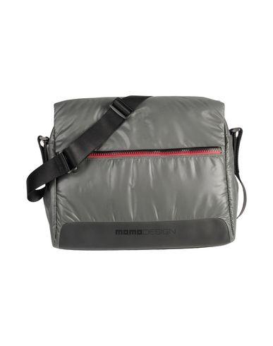 MOMO DESIGN Work Bags 45327094IB