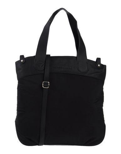 MOMO DESIGN Handbag 45327334FO