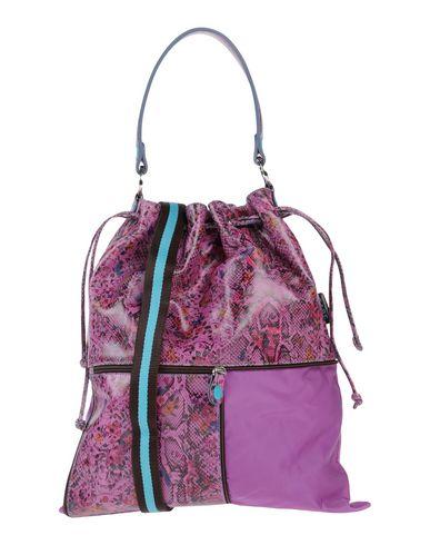 GABS Handbag 45327415KA