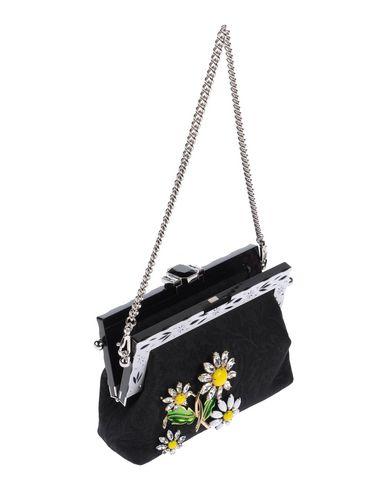 recommander rabais réduction fiable Sweet & Gabbana Bolso De Mano naviguer en ligne original jeu i1bqoC