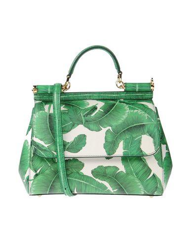 choix à vendre vente authentique Sweet & Gabbana Bolso De Mano pré commande rabais choix en ligne images bon marché aRrYM