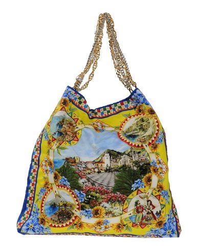 vente chaude rabais Sweet & Gabbana Bolso De Mano Acheter pas cher fiable à vendre jeu recommande vente boutique LCHgWk
