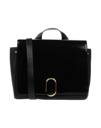 3.1 PHILLIP LIM - Handbag