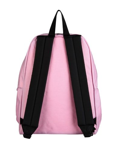 remises en vente Eastpak Authentique Rembourré Pakr Mochila Y Riñonera acheter le meilleur à la mode Best-seller de nouveaux styles HHsbZCedxx