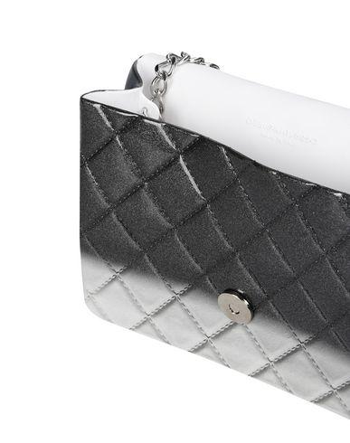 autorisation de vente 2014 plus récent Sac Designinverso Avec Bandoulière en ligne officielle VUNV5vQphg