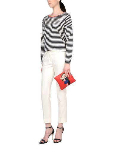 Vente en ligne pas cher Sac Dolce & Gabbana Avec Bandoulière vente grande remise confortable dI1NK