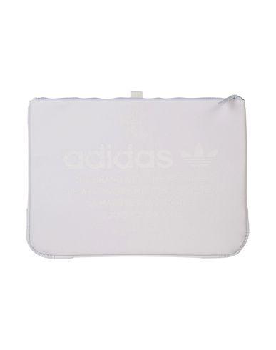 Adidas Nmd Poche Manches Mano vente populaire officiel du jeu vente 100% d'origine rB52vX