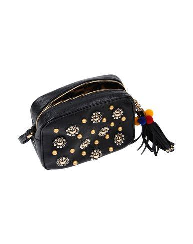 jeu dernier Sac Dolce & Gabbana Avec Bandoulière vue mode en ligne escompte bonne vente RWhSvzI