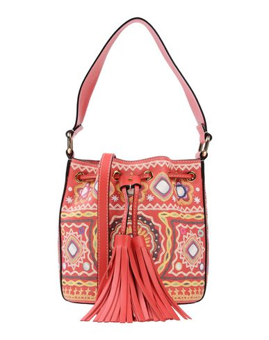 Sac À Main Moschino nouvelle remise hndSDGkyZ