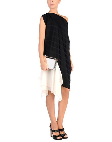 Maison Sac À Main Margiela à bas prix vente amazon de nouveaux styles à vendre vente YJVGriY0w