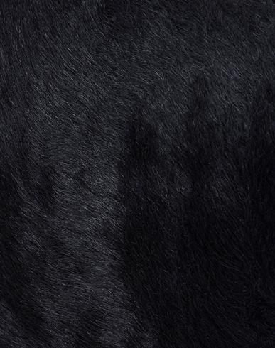 George J. George J. Love Bolso De Mano Amour Sac À Main bonne vente excellente en ligne 2015 nouvelle X4zVk3x