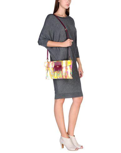 à vendre Finishline offres de liquidation Sac À Main Vivienne Westwood rabais meilleur multicolore ixdmgZRQfN