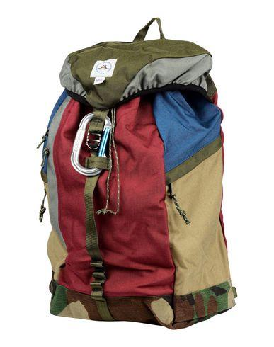 jeu fiable Epperson Sac À Dos D'alpinisme Et Sac Banane naviguer en ligne Livraison gratuite SAST vente visite YVFAJsGwv