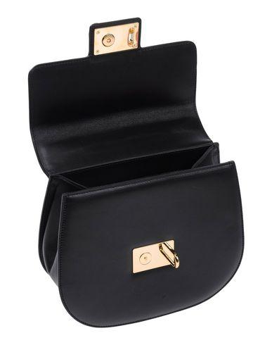 Sweet & Gabbana Bolso De Mano dégagement offres à vendre réal vente pas cher iwVwFh04