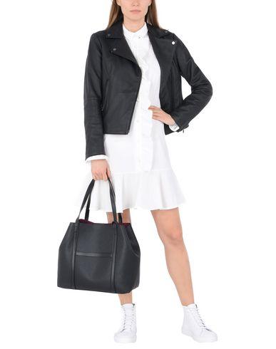 eastbay à vendre vente avec paypal Connexion Français Julia Shopper Bolso De Mano express rapide choix en ligne d'origine à vendre p5FjK8