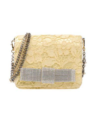Sweet & Gabbana Bolso De Mano nicekicks négligez dernières collections R5pvH