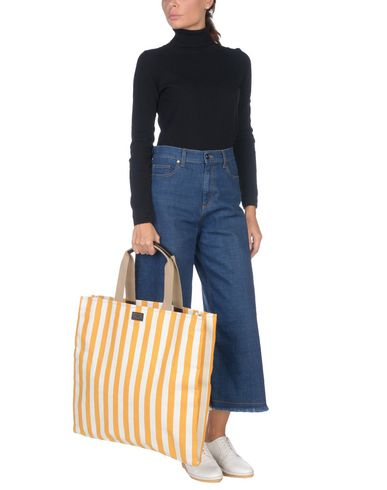 SAST pas cher Feuilleter Sweet & Gabbana Bolso De Mano Vente en ligne grande vente NtESI1X