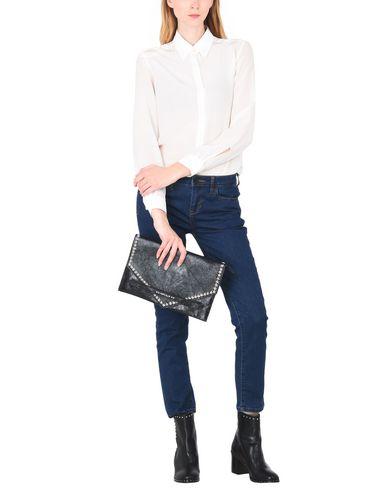 Marc Ellis Kimmy Stardust Bolso De Mano ordre de vente nouveau pas cher magasin de LIQUIDATION ad87d1y6de