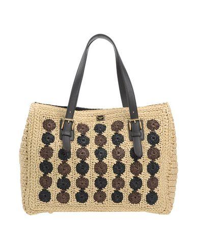Sweet & Gabbana Bolso De Mano remise d'expédition authentique UVR3nrZP6W