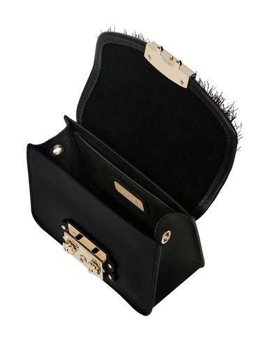 ordre de vente Furla Métropole Arabesque Mini-sac À Bandoulière Avec Cros vente la sortie mieux sortie combien Manchester rabais HTdv7